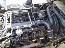 曼恩 Moteur Motor Completo F 90 19.332/362/462 FGGF Batalla 4800 PMA1 pour camion F 90 19.332/362/462 FGGF Batalla 4800 PMA17 [13,3 Ltr. - 338 kW Diesel] 发动机 二手