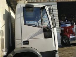Części zamienne do pojazdów ciężarowych Iveco Eurocargo Porte Puerta Delantera Derecha Chasis (Typ 150 E 2 pour camion Chasis (Typ 150 E 23) [5,9 Ltr. - 167 kW Diesel] używana
