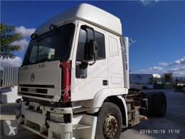 Cabine / carrosserie Iveco Eurotech Cabine Cabina Completa (MP) FSA (440 E pour camion (MP) FSA (440 E 38) [9,5 Ltr. - 276 kW Diesel]