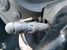 Iveco Daily Commutateur de colonne de direction Mando Intermitencia II 50 C 15 pour camion II 50 C 15 truck part used