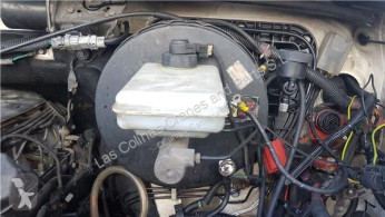 Reservdelar lastbilar Iveco Daily Maître-cylindre de frein Bomba De Freno II 35 S 11,35 C 11 pour camion II 35 S 11,35 C 11 begagnad