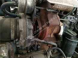 Iveco Eurocargo Turbocompresseur de moteur Turbo 100 E 17 K tector, 100 E 17 DK tector pour camion 100 E 17 K tector, 100 E 17 DK tector truck part used