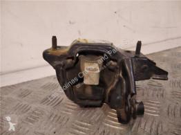 Seat Silentbloc Silenbloks Motor Ibiza (6J5) (06.2008->) pour automobile Ibiza (6J5) (06.2008->) truck part used