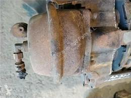 Pièces détachées PL Iveco Eurotech Accumulateur énergétique Cilindro De Freno De Resorte Eje Delantero Izquierdo EuroT pour camion Cursor (MH) Chasis (260 E 31) [7,8 Ltr. - 228 kW Diesel] occasion