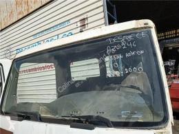 Repuestos para camiones cabina / Carrocería Nissan Atleon Pare-brise LUNA Delantera 210 pour camion 210