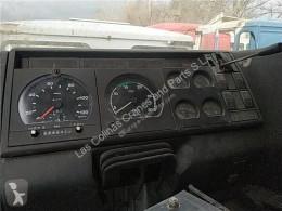Iveco Eurotech Tableau de bord Cuadro Completo (MP) MP 190 E 34 pour camion (MP) MP 190 E 34 elsystem begagnad
