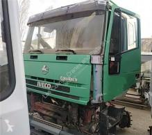 Repuestos para camiones cabina / Carrocería Iveco Eurotech Cabine Cabina Completa (MP) MP 190 E 34 pour camion (MP) MP 190 E 34