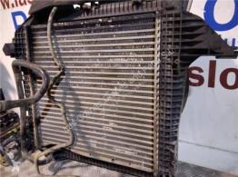 Repuestos para camiones sistema de refrigeración MAN Refroidisseur intermédiaire Intercooler F 90 19.272 Chasis Batalla 4500 PMA18 [10,0 pour camion F 90 19.272 Chasis Batalla 4500 PMA18 [10,0 Ltr. - 198 kW Diesel]