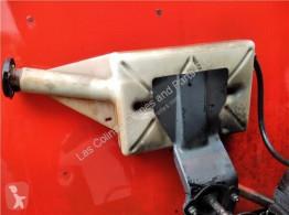 Vase d'expansion Nissan Réservoir d'expansion Deposito Expansion L-Serie L 35.09 pour camion L-Serie L 35.09
