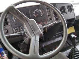 Pièces détachées PL Nissan Volant Volante L-Serie L 35.09 pour camion L-Serie L 35.09 occasion
