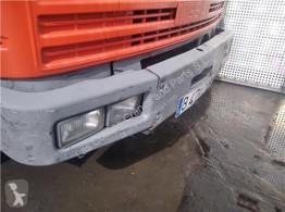 Pièces détachées PL Nissan Pare-chocs Paragolpes Delantero L-Serie L 35.09 pour camion L-Serie L 35.09 occasion