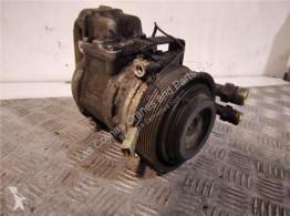 Repuestos para camiones Compresseur de climatisation Compresor Aire Acond Mercedes-Benz ATEGO 923,923 L pour camion MERCEDES-BENZ ATEGO 923,923 L usado