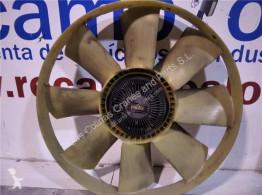 Pièces détachées PL Ventilateur de refroidissement Ventilador Viscoso Mercedes-Benz ATEGO 923,923 L pour camion MERCEDES-BENZ ATEGO 923,923 L occasion