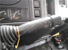 Piese de schimb vehicule de mare tonaj Nissan Commutateur de colonne de direction Mando Limpia L-Serie L 35.09 pour camion L-Serie L 35.09 second-hand