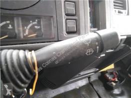日产重型卡车零部件 Commutateur de colonne de direction Mando Limpia L-Serie L 35.09 pour camion L-Serie L 35.09 二手