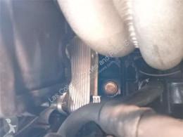Części zamienne do pojazdów ciężarowych Radiateur d'huile moteur Enfriador Aceite Mercedes-Benz Clase S Berlina (BM 220)(1998->) pour camion MERCEDES-BENZ Clase S Berlina (BM 220)(1998->) 3.2 320 CDI (220.026) [3,2 Ltr. - 145 kW CDI CAT] używana