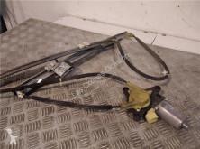 Основные Показатели Lève-vitre Elevalunas Electrico Delantero Derecho Mercedes-Benz Vito Furgón pour automobile MERCEDES-BENZ Vito Furgón (639)(06.2003->) 2.1 111 CDI Compacto (639.601) [2,1 Ltr. - 80 kW CDI CAT]