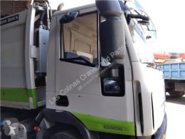 Ricambio per autocarri Iveco Eurocargo Porte Puerta Delantera Derecha (03.2008->) FG 110 W Al pour camion (03.2008->) FG 110 W Allrad 4x4 [5,9 Ltr. - 160 kW Diesel] usato