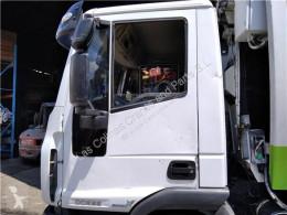 Pièces détachées PL Iveco Eurocargo Porte Puerta Delantera Izquierda (03.2008->) FG 110 W pour camion (03.2008->) FG 110 W Allrad 4x4 [5,9 Ltr. - 160 kW Diesel] occasion