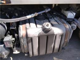 Repuestos para camiones motor sistema de combustible depósito de carburante Iveco Eurocargo Réservoir de carburant Deposito Combustible (03.2008->) FG 110 W Allrad pour camion (03.2008->) FG 110 W Allrad 4x4 [5,9 Ltr. - 160 kW Diesel]
