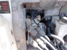 Reservedele til lastbil Iveco Eurocargo Maître-cylindre de frein Bomba De Freno (03.2008->) FG 110 W Allrad 4x4 [ pour camion (03.2008->) FG 110 W Allrad 4x4 [5,9 Ltr. - 160 kW Diesel] brugt