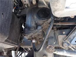 Direção Iveco Eurocargo Direction assistée Caja Direccion Asistida (03.2008->) FG 110 W All pour camion (03.2008->) FG 110 W Allrad 4x4 [5,9 Ltr. - 160 kW Diesel]