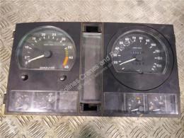 Pièces détachées PL Nissan Cabstar Compteur Cuadro Instrumentos pour camion occasion
