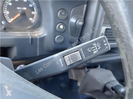 Repuestos para camiones Iveco Eurocargo Commutateur de colonne de direction Mando Limpia (03.2008->) FG 110 W Allrad 4x4 [5, pour camion (03.2008->) FG 110 W Allrad 4x4 [5,9 Ltr. - 160 kW Diesel] usado