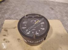 قطع غيار الآليات الثقيلة النظام الكهربائي تاكوجرام Mitsubishi Canter Tachygraphe Tacografo Analogico pour automobile