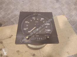 Reservdelar lastbilar Scania Tachygraphe Tacografo Analogico Serie 3 (P/R 113-380 IC Euro2)(1995-> pour tracteur routier Serie 3 (P/R 113-380 IC Euro2)(1995->) begagnad