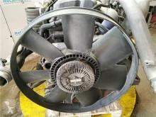Pièces détachées PL Iveco Eurotech Ventilateur de refroidissement Ventilador (MT) FSA 400 E 30 [9,5 L pour camion (MT) FSA 400 E 30 [9,5 Ltr. - 221 kW Diesel] occasion