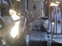Repuestos para camiones sistema de refrigeración MAN Refroidisseur intermédiaire Intercooler F 90 19.332/362/462 FGGF Batalla 4800 PMA17 [ pour camion F 90 19.332/362/462 FGGF Batalla 4800 PMA17 [13,3 Ltr. - 338 kW Diesel]