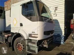 Pièces détachées PL Renault Premium Porte Puerta Delantera Derecha Distribution 420.18 pour tracteur routier Distribution 420.18 occasion