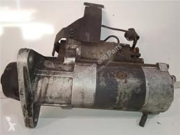 Mitsubishi Canter Démarreur Motor Arranque 01/99 -> KI 35 [3,0 Ltr. - 92 pour camion 01/99 -> KI 35 [3,0 Ltr. - 92 kW Diesel] gebrauchter Anlasser
