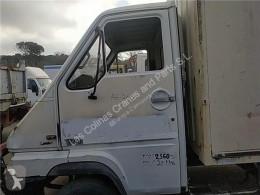 Renault Porte Puerta Delantera Izquierda B 90 - 35 / 50 / 60 FPR (Mo pour camion B 90 - 35 / 50 / 60 FPR (Modelo B 90-35) 71 KW [2,5 Ltr. - 71 kW Diesel] truck part used