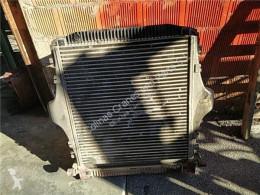 Refroidissement Iveco Radiateur de refroidissement du moteur Radiador EuroTrakker (MP) FKI 260 E 31 [ pour camion EuroTrakker (MP) FKI 260 E 31 [7,8 Ltr. - 228 kW Diesel]