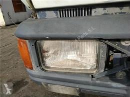 Pièces détachées PL MAN LC Phare Faro Delantero Derecho L2000 8.103-8.224 EUROI/II Chasis pour camion L2000 8.103-8.224 EUROI/II Chasis 8.163 F / E 2 [4,6 Ltr. - 114 kW Diesel] occasion