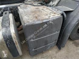Pièces détachées PL Renault Premium Pot d'échappement SILENCIADOR 2 Distribution 410.18 D pour camion 2 Distribution 410.18 D occasion