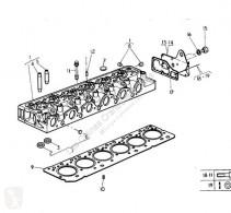 Culasse Renault Culasse Culata Midliner M 250.16/D pour camion Midliner M 250.16/D