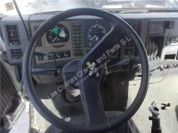 Repuestos para camiones MAN Volant Volante F 90 19.332/362/462 FGGF Batalla 4800 PMA17 [13,3 pour camion F 90 19.332/362/462 FGGF Batalla 4800 PMA17 [13,3 Ltr. - 338 kW Diesel] usado