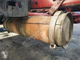Peças pesados Renault Pot d'échappement SILENCIADOR Midliner S 150.09/B pour camion Midliner S 150.09/B usado