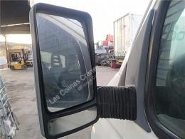 Iveco Daily Rétroviseur extérieur Retrovisor Izquierdo II 50 C 15 pour camion II 50 C 15 used rear-view mirror