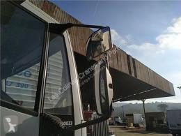 Iveco Außenspiegel Eurocargo Rétroviseur extérieur Retrovisor Derecho Chasis (Typ 150 E 23) [5, pour camion Chasis (Typ 150 E 23) [5,9 Ltr. - 167 kW Diesel]