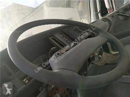 Pièces détachées PL Nissan Atleon Volant Volante 210 pour camion 210 occasion