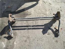 Pièces détachées PL Nissan Atleon Barre stabilisatrice Barra Estabilizadora Eje Delantero 210 pour camion 210 occasion