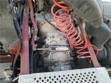 Renault gearbox Premium Boîte de vitesses Caja Cambios Manual Distribution 340.18D pour tracteur routier Distribution 340.18D