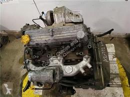 Pièces détachées PL Nissan Atleon Collecteur Colector Admision 140.75 pour camion 140.75 occasion