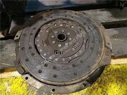 Pièces détachées PL MAN Embrayage Kit De Embrague L2000 8.103-8.224 EUROI/II Chasis 8.153 pour camion L2000 8.103-8.224 EUROI/II Chasis 8.153 F/LC E 1 [4,6 Ltr. - 114 kW Diesel] occasion