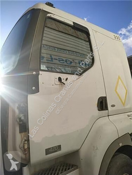 Renault Premium Porte Puerta Delantera Izquierda Distribution 420.18 pour tracteur routier Distribution 420.18 truck part used