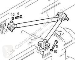 Iveco Stralis Barre stabilisatrice Barra De Reaccion En V AD 440S45, AT 440S45 pour tracteur routier AD 440S45, AT 440S45 LKW Ersatzteile gebrauchter